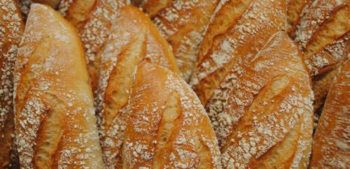 Hornos-para-panaderia-STATIC-PLUS