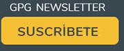 subscribir