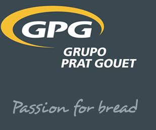 Pasión por le pan