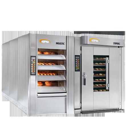 hornos-panaderia