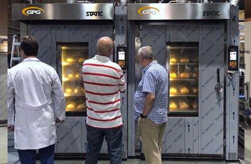 Hornos-para-panaderia-de-aceite-termico-STATIC