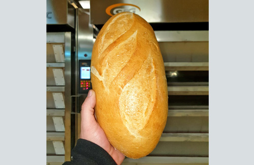 Bread-baked-in-thermo-oil-ovens-STATIC-GPG-GRUPO-PRAT-GOUET
