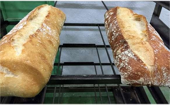Pan de Static