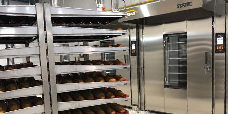 panaderia-artesanal