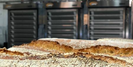 panaderia-industrial