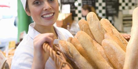 panaderia-punto-caliente