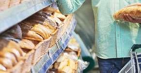 panaderia-supermercado