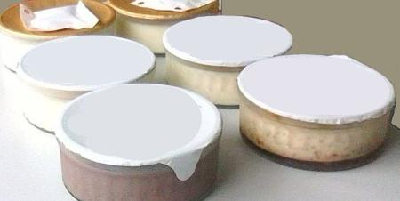 pasteleria-industrial